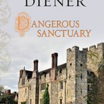 Dangerous Sanctuary
