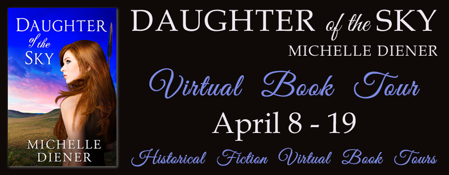 Daughter of the Sky Tour Banner FINAL