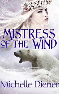 Mistress of the Wind 300