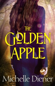 425 The Golden Apple