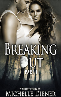 BreakingOutPart1-200x300