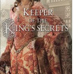 History Behind Keeper of the King's Secrets