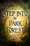 The History behind the Dark Forest series
